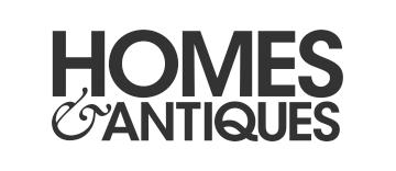 Homes Antiques